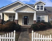 217 Lilac Circle, Franklin image