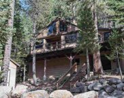 7820 River Road, Truckee image