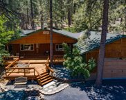 1485 Linnet Road, Wrightwood image