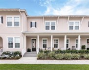1372 Kiawah Street, Celebration image