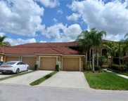 10270 Heritage Bay Blvd Unit 3422, Naples image