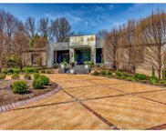 11239 Mosley Hill, Creve Coeur image