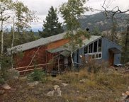 25626 Lost Cabin Trail, Evergreen image