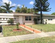10441 Sw 200th Ter, Cutler Bay image