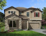 10440 Arbor Groves Place, Riverview image