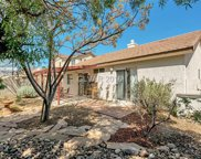 6605 SWEETZER Way, Las Vegas image