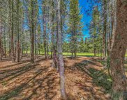 14668 Davos Drive, Truckee image