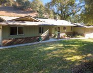 4300 Glenwood Dr, Scotts Valley image