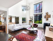720 Huntley Drive Unit #204, West Hollywood image