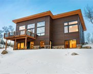 37 Hart Trail, Silverthorne image
