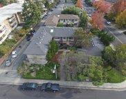 3741 Peacock Ct, Santa Clara image