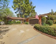 26424 Oak Crossing Road, Newhall image