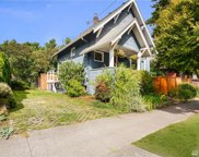 832 NW 65th Street, Seattle image