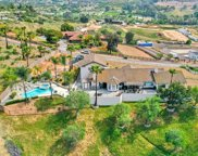31620 Wrightwood Road, Bonsall image