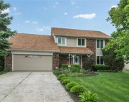 11616 75th  Street, Indianapolis image