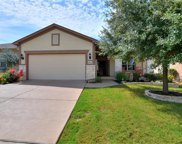 807 Apache Mountain Ln, Georgetown image