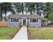 1501 SE 130TH  AVE, Portland image