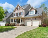 404 Streamwood Drive, Holly Springs image