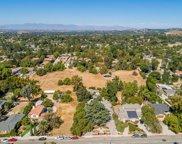 1350     Rancho Lane, Thousand Oaks image
