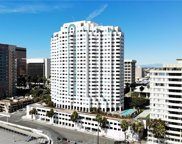525 E Seaside Way Unit #1009, Long Beach image