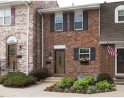 9577 Perry, Overland Park image