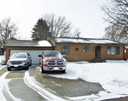 129 11th St. Sw, Rugby image