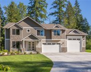 11402 (Lot 8) 207th St SE, Snohomish image