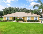 11900 Cypress Landing Avenue, Clermont image