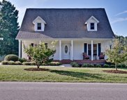 431 Berry Shoals Rd, Duncan image