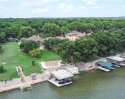 401 Meadowlakes Dr, Meadowlakes image