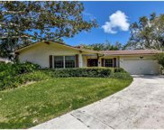 2036 Rebecca Drive, Clearwater image