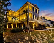 2676 Crooked Stick Lane, Mount Pleasant image