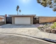 3825 GOLF Lane, Las Vegas image