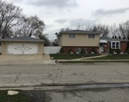 384 W Diversey Avenue, Addison image