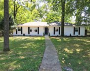 1905 65th  Street, Indianapolis image