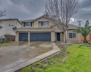 9780 Penny Hill Place, Elk Grove image