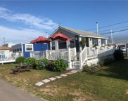 260 - E 11C Card Pond RD, South Kingstown image