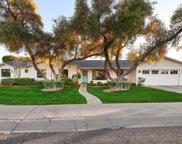3427 E Mariposa Street, Phoenix image