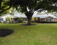 2680 Clover Street, Pittsford image