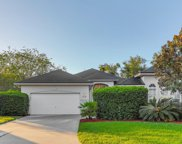 2158 THORN HOLLOW CT, St Augustine image