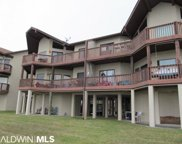 4170 Spinnaker Dr Unit 1028-B, Gulf Shores image