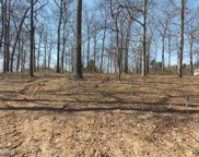 LOT # 15  VAUGHNS MEADOW DRIVE, Lineboro Cpo image