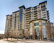 5455 Landmark Place Unit 603, Greenwood Village image