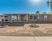 5205 S 110th Drive, Tolleson image