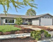 21357 Meteor Dr, Cupertino image