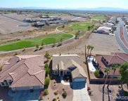 6148 S Bella Vista Drive, Fort Mohave image