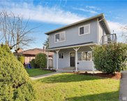 412 S 58th St, Tacoma image