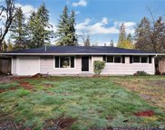 30737 12th Place SW, Federal Way image
