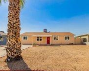 4402 N 48th Drive, Phoenix image