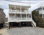 3339 Central Ave Unit #2, Ocean City image